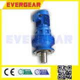 Kraftübertragung-hohe Drehkraft Reductor langsame Serie des Getriebe-P