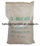 Dl-Malic Acid (HS 코드 : 2918199090)