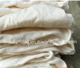 100%Cotton Rags