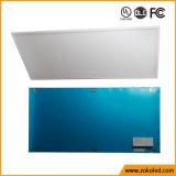 600*1200 72W Saquare LED Instrumententafel-Leuchte mit BIS-Standard