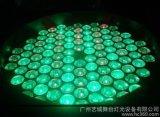 LED 단계 점화 공장 108PCS 1/3W 이동하는 맨 위 단계 빛 (HL-006YS)