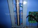 Taglio di vetro dell'incisione del laser del CO2 che intaglia macchina