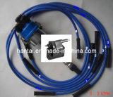 Alambre del cable de ignición/del enchufe de chispa para el funcionamiento