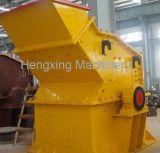 Fine Impact Crusher (PCX) From Hengxing Heavy Equipment Company