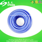 물 관개를 위한 유연한 PVC 호스