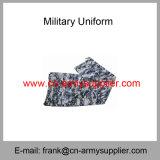 Uniforme Fato-Militar Uniforme-Militar da Uniforme-Polícia do Uniforme-Exército camuflar