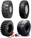 Reifen-riesiger Gummireifen-riesiger Bergbau-LKW-Gummireifen China-OTR, gewinnengummireifen, 35/65-33 40/65-39 45/65-45 41.25/70-39