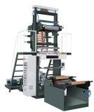 Máquina de sopro da película do PE de HDPE/LDPE