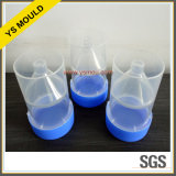 Pp Medicine Bottle met GLB Mold