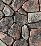 Pedra da cultura (pedra de Aierma)