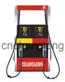 Distribuidor do combustível (DJY-241A)