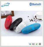 携帯用小型スピーカーのBluetoothの熱い販売のステレオの低音のスピーカー