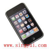 telefono mobile 8G