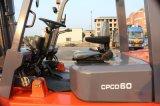 Vmax 6 Tonnen-Diesel-Gabelstapler