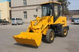 1t Wheel Loader (ZL10F)