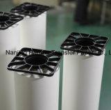 papier de transfert visqueux de sublimation d'Anti-Ordinateur de secours de 100GSM 70GSM meilleur pour des vêtements de sport/usure active