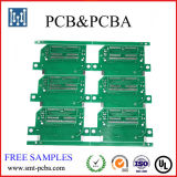 PWB impresso eletrônico personalizado alta qualidade da placa
