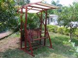 Swing (W0216)