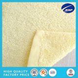 綿の柔らかいテリータオルの浴室タオルの表面タオル手タオル
