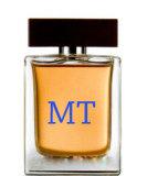 Precio al por mayor del perfume de la marca de fábrica con alta calidad