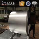 AISI LÄRM Galvalume, der Stahlblech-Gewicht Roofing ist