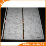 панель потолка PVC штемпеля лазера 25cm 7.5mm /7mm уникально горячая