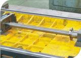 De Besnoeiing EDM van de Draad van de servobesturing [BM400]