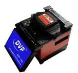 Giuntatrice professionale di fusione della fibra dei prodotti (DVP-740)