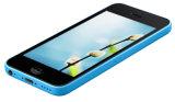 32GB si raddoppiano originale di memoria sbloccato per il cellulare Bluetooth di iPhone5C 3G 4G Lte Smartphone