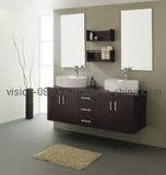 浴室の虚栄心の単位(VS-3058)