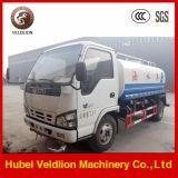 Camion 10, 000 litri del serbatoio di acqua del Giappone Isuzu 8-10ton