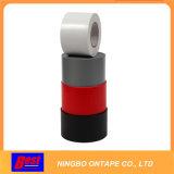 Nastro dell'isolamento del PVC per il tubo che sposta il nastro del condizionamento d'aria
