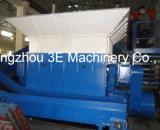 Enige Ontvezelmachine/RubberOntvezelmachine/de Ontvezelmachine van Schoenen/de Enige Ontvezelmachine van de Schacht