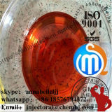 Acétate injectable 100mg/Ml de Trenbolone de stéroïdes de Powderful Tren pour Growthing de masse