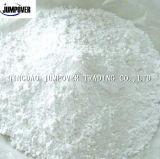 Polifosfato dell'ammonio per laccatura
