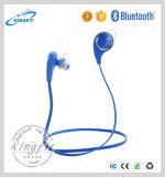 CSR 4.0のスポーツのヘッドホーンの熱い販売の無線イヤホーン