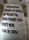 メラミン99.8%の価格
