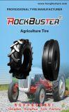 농장 Tyre 또는 Agricultural Tire (R-1 R-2 PR-1 F-2 B-2)