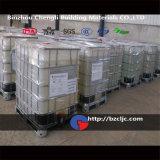 Увеличивая Polyether/эстер сопротивления сегрегации основали поликарбоновую кислоту (примесь PCE)