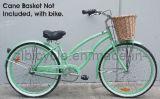 Классический дизайн Пляж Crusier велосипед ( ZLR - 2018S )