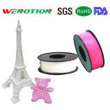 ABS/PLA Filament 3D Printer Consumables