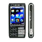 Teléfono móvil de la TV (T800+)