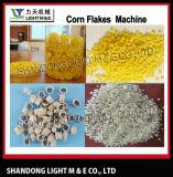 Corn Flakes ligne de production (LT65)