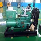 Brushless Diesel van de Motor 625kVA Generator met Motor Yuchai