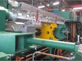 Presse de cuivre d'Extrusiom (XJ-1250) - 6