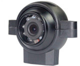 Infrared Night Vision를 가진 CCD Side View Camera