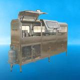Flaschenabfüllmaschine des Wasser-5gallon (XG-100 (120B/T))