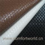 Geprägtes Sofa-Leder (SAPV01394)
