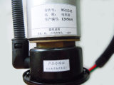 Quente-Vendendo o calefator 4061041 9511242 do motor para o motor Diesel de Cummins