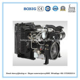 Generatore BRITANNICO del diesel di Lovol 30kVA di tecnologia